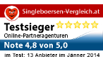 Elitepartner: Akademiker kennenlernen im Test 2015 - Singlebörsen ...
